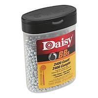 DAISY Premium Grade Havalý Tabanca Bilyesi (2400 lü)
