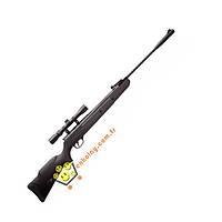 Hatsan Walther Talon Plastik Havalý Tüfek