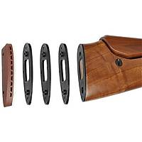 Hatsan Dominatör 200W  Carbine Alttan Kurma Havalý Tüfek