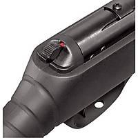Hatsan Mod 85 Sniper Plastik Namludan Kurma Havalý Tüfek (Hediyeli)