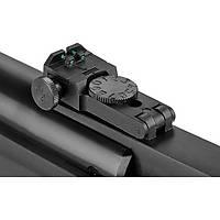 Hatsan MOD 70 (4,5mm)/MOD 75 (5.5mm) Plastik Namludan Kurma Havalý Tüfek (Hediyeli)