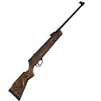Hatsan Striker Junior Namludan Kurma Havalý Tüfek 4.5mm