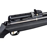 Hatsan AT44 PCP Havalý Tüfek (Hediyeli)