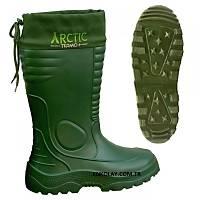 Lemigo Wellington 875 Arctic Eva Çizme (Thermolite Çorap Hediye)