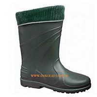Lemigo Alaska 869 Eva Çizme (Thermolite Çorap Hediye)