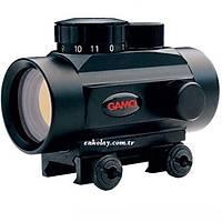 Gamo Quickshot Dürbün Red Dot