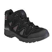 5.11 TACTICAL TRAINER MID 2.0 WP BOT