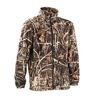 DEER HUNTER AVANTI POLAR CEKET DH 30 Max-4 XL