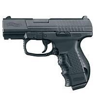 Umarex Walther CP99 Cl Siyah Havalý Tabanca