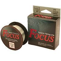 Focus 100 Mt 0.35 Mm Makara Misina