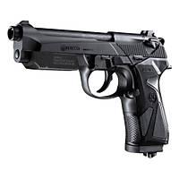 BERETTA 90two 6mm Havalý Tabanca Hediyeli