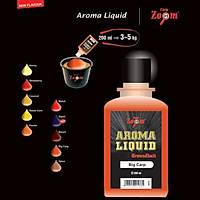 Cz 5374 Aroma Liquid Çapak 200 Ml
