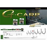 GAMAKATSU G-CARP SPECIALIST MB2 SAZAN NO:4 1/10