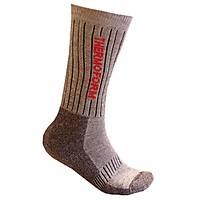 Thermolite Extreme Çorap 019 Gri 43 46