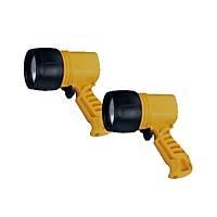 Cr 1014 Sualtý Projektör Küçük