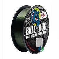 Cz 2912 Bull dog Carp Line 300m, 0,25mm, Pt 8,8 Kg