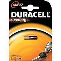 Duracell MN27 Kumanda Pili 12V