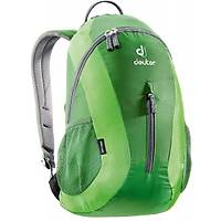 DEUTER CITY LIGHT CANTA (80154.7000)