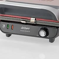 Arzum AR2006 Porento izgara ve Tost Makinesi