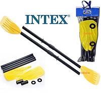 Intex Bot Küreği 59623