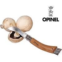 OPINEL INOX 8 NO MANTAR BICAGI (001252)