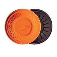Laporte Flash NG Orange Trap Plakasý 110mm 1/150