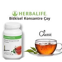 Herbalife 100gr Bitkisel Konsantre Aromalý Çay (Klasik)