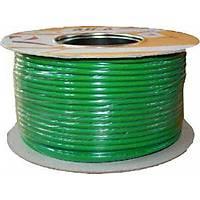 Yüksek Voltaj İçin Yeraltı Kablosu
