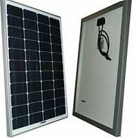 40 W Güneþ Enerji Paneli Elektrikli Çit Sistemi Ýçin Solar