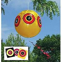 Bird-x Kuþ Kovucu Balon Scare-Eye (Tekli)
