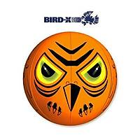Bird-x Terror Eyes Kuş Kovucu Balon 200 m2