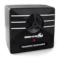 Bird-x Transonic Bug Fare Örümcek Karınca Kovucu 140m2