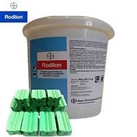 Bayer Rodilon Mum Blok Fare Zehiri 7,5 KG