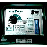 Bird-x Peller Pro Sonik Kuş Kovucu 4000 m2