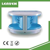 Leaven Ultrasonik Fare Haşere Kovucu 468m2 (LS 927)
