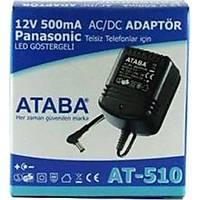 ATABA AT-565 500 mAh 6.5 V Adaptör