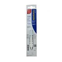 Bayer Movento SC100 5 ml