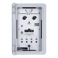 Repel Ultrasonik Kuþ Kovucu PRO EB 5000