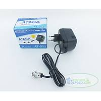 ATABA AT-511 1000 mAh 12 V Adaptör