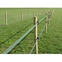 At çiftlikleri için 20mm Band birleþtirici ( 5 adet)