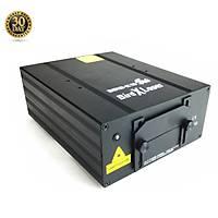 Bird-X Laser Kapalý Alanlar Ýçin Lazer Kuþ Kovucu