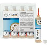 Bayer Maxforce Quantum Karınca Jeli 30gr