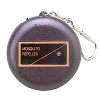 Sonik Sivrisinek Kovucu (Anahtarlık) 9 m2