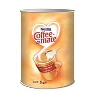 Coffee Mate 2 Kg Tnk.