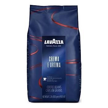 Lavazza Espresso Crema E Aroma 1 Kg