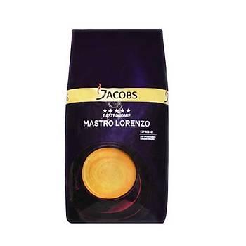 Jacobs Mastro Lorenzo 1 Kg