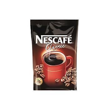 Nescafe Classic 200 Gr Eko Paket