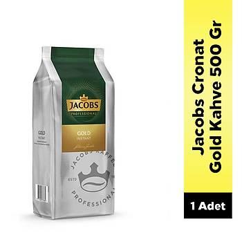 Jacobs Gold 500 Gr