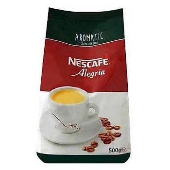 Nescafe Alegria Aromatic 500gr
