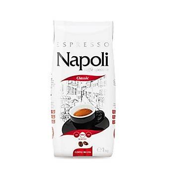 Spetema Napoli 1Kg